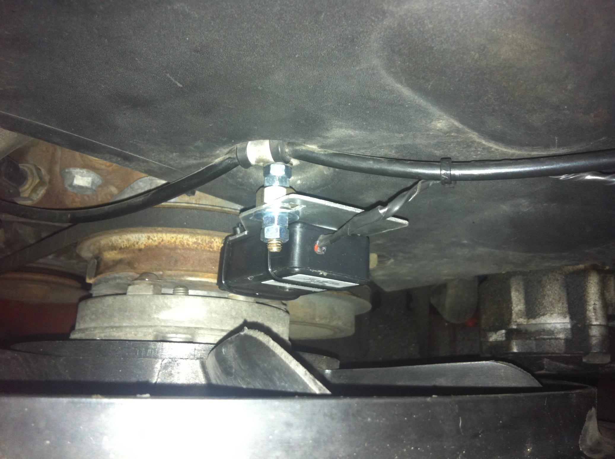 ВАЗ 2108-21099 LADA (ЛАДА) :: Двигатель :: Двигатель