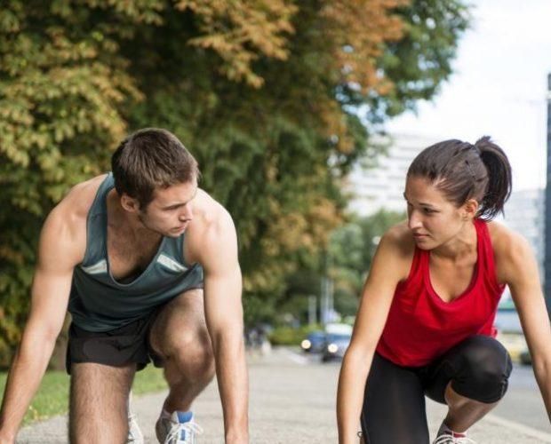 спортии и водород